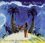 Big Kahuna - 2 CD set